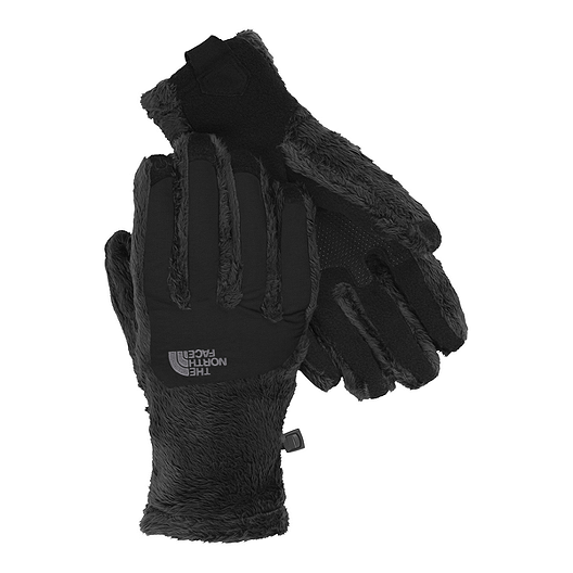 4810c1fe0189 The North Face Women s Denali Thermal Etip Gloves
