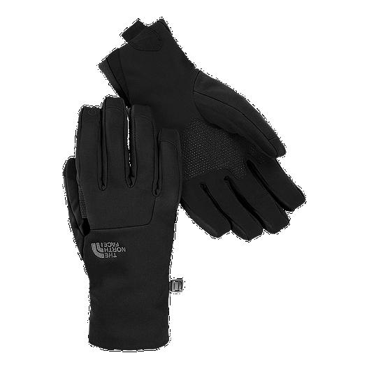 a74af1d65 The North Face Apex Etip Women's Gloves