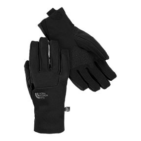The North Face Apex Etip Women s Gloves 728a6a2b8d