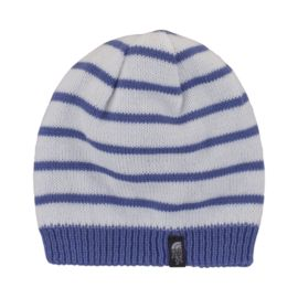 The North Face Shinto Girls' Beanie