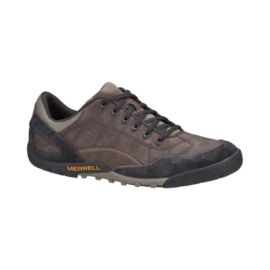 Merrell Sector Pike Men's Casual Shoes