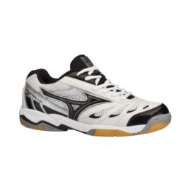 Mizuno Wave Rally 5 Men's Indoor Court Shoes