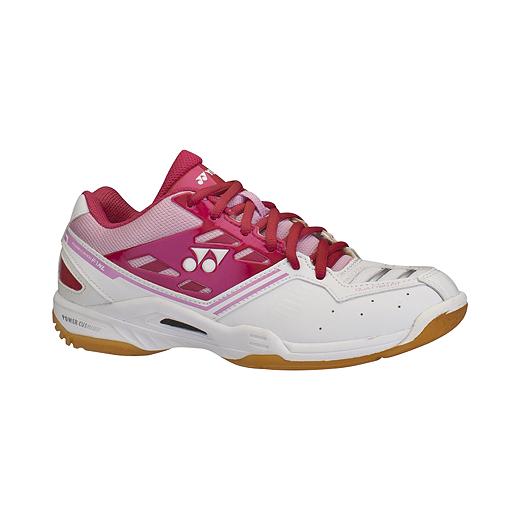 Sport Chek Yonex Shoes