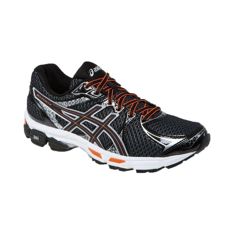 asics gel exalt 2 s running shoes sport chek