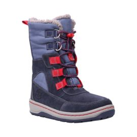Timberland Mukluk 2.0 Waterproof Kids' Pre-School Winter Boots