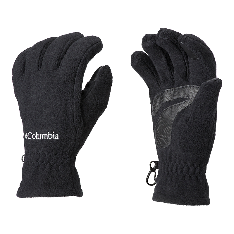 Sport Chek Heated Gloves