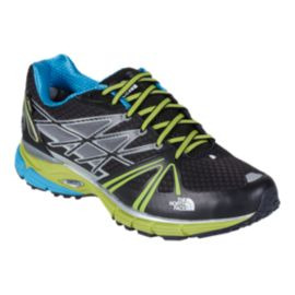 The North Face Ultra Equity GTX® Men's Trail Running Shoes