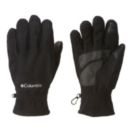 Columbia Thermarator Omni Men's Fleece Gloves