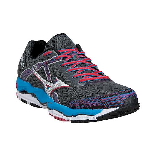 204b7d3e29 Mizuno Wave Enigma 4 Men s Running Shoes