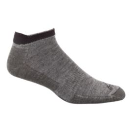 McKINLEY Hike Men's Quarter Socks - 2 Pair Pack
