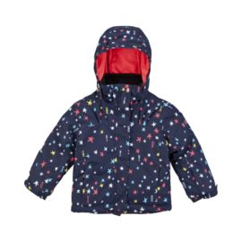 Roxy Teenie Wahine Mini Jetty Girls' Insulated Jacket