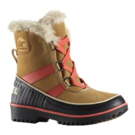 Sorel Tivoli 2 Girls' Winter Boots