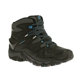 Merrell Polarand 6 Women's' Waterproof Winter Boots