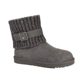 UGG Cambridge Women's Winter Boots