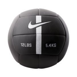 Nike 12 lb. Strength Training Ball