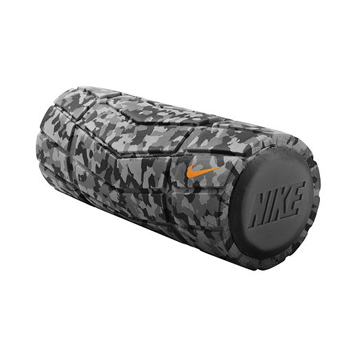engañar Nominación enlace  Nike Textured Foam Roller | Sport Chek