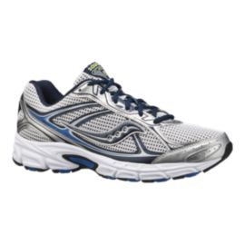 Saucony PowerGrid Exite 6 Men's Running Shoes