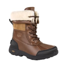 UGG Butte 2 Girls' Winter Boots