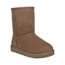 UGG Classic Girls' Winter Boots