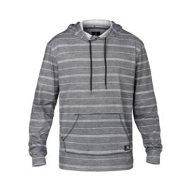 DC Heroland Men's Hooded Top