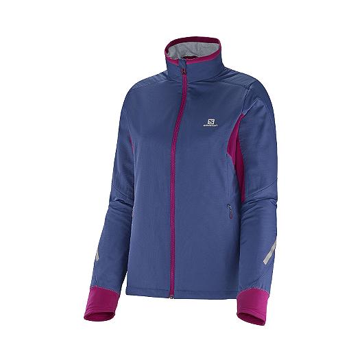 73c8c56568679 Salomon Escape Women's Jacket | Sport Chek