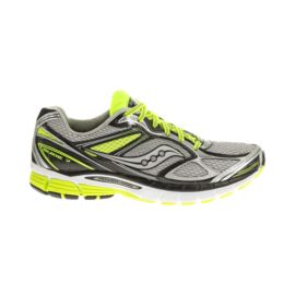 Saucony PowerGrid Guide 7  Men's Running Shoes