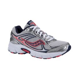 Saucony Grid Exite 6 Women's Running Shoes