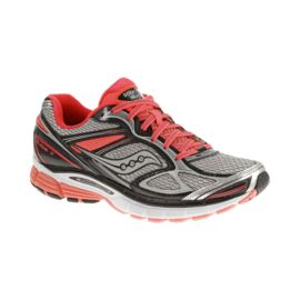 Saucony PowerGrid Guide 7 Women's Running Shoes