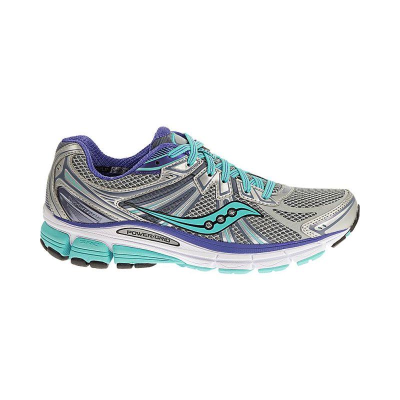 saucony 13 s running shoes sport chek
