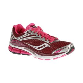 Saucony PowerGrid Triumph 11 Women's Running Shoes