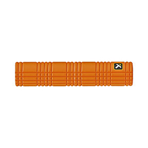 Triggerpoint GRID 2.0 Roller - Orange