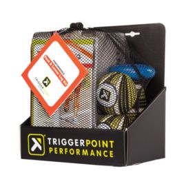 TriggerPoint Foot & Lower Leg Kit