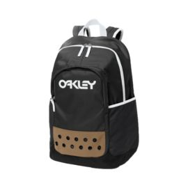 Oakley Factory Pilot XL 35 L Backpack