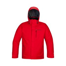 Columbia Element Blocker Men's Interchange Jacket