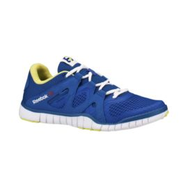 Reebok Z TR 2.0 SC87 Men's Training Shoes