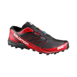 Salomon S-Lab Fellcross 3 Men's Trail-Running Shoes