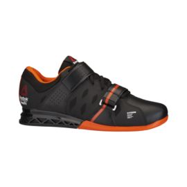 Reebok CrossFit Lifter Plus 2.0 Men's Weightlifting Shoes