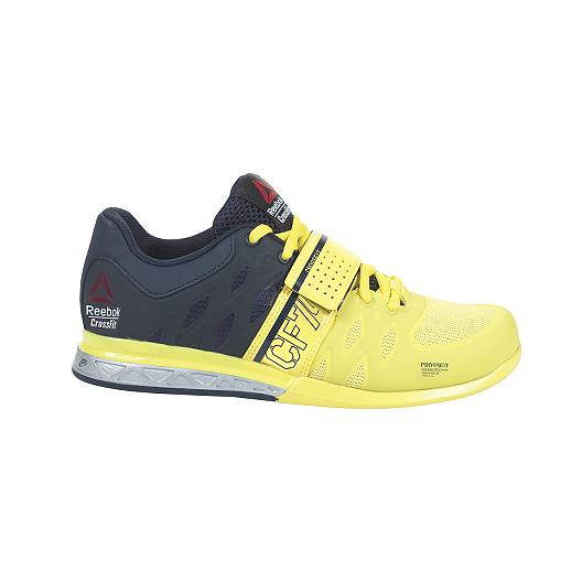 fe1eecf10de Reebok CrossFit Lifter 2.0 Women s Training Shoes