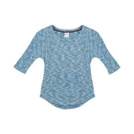 Roxy Glowing Sun Girls' Top