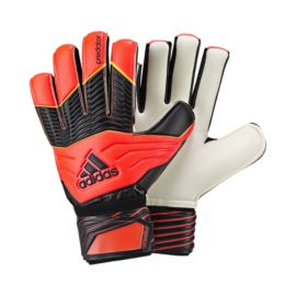 adidas Predator Competition Goal Gloves