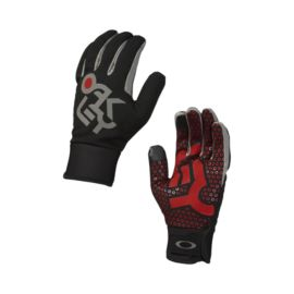 Oakley Factory Park Men's Glove