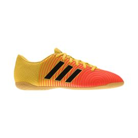 adidas Freefootball Touchsala Men's Indoor Soccer Shoes