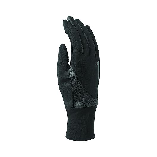 cheap for discount fddc3 d78ac Nike Dri-FIT™ Trailwind Men s Run Gloves   Sport Chek