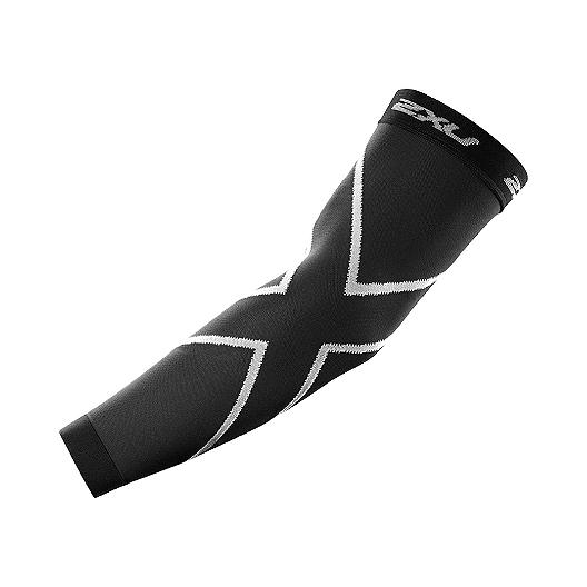 ddea204f51 2XU Compression Arm Sleeves | Sport Chek