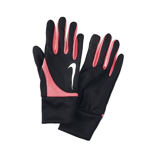 41d83bd94f63b Nike Dri-FIT™ Trailwind Women s Run Gloves