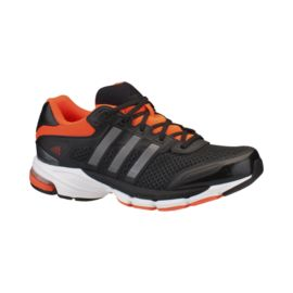 adidas Lightster Cushion Men's Running Shoes