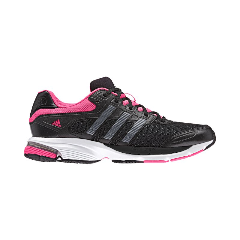adidas s lightster stability running shoes black
