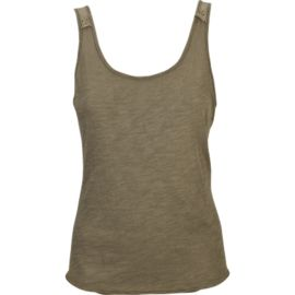Roxy Moon Bright Women's Tank Top