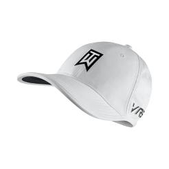 Nike Golf TW Ultralight Tour Men s Cap  20bf9ce8e38