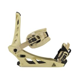 K2 Formula Men's Snowboard Bindings 2014/15